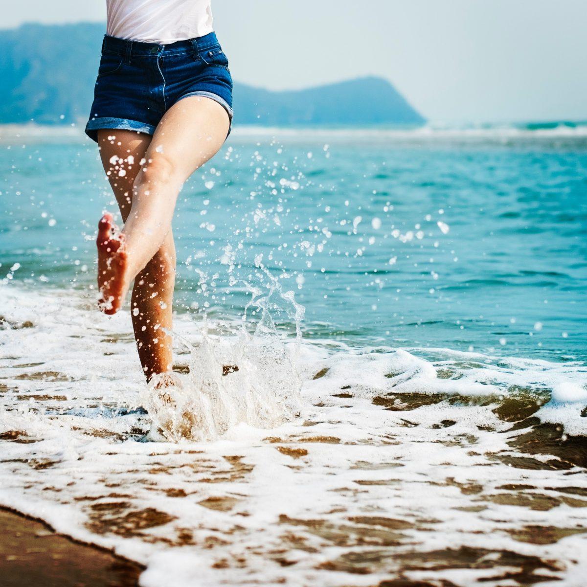 Mini-vakantie: verleng je vakantiegevoel