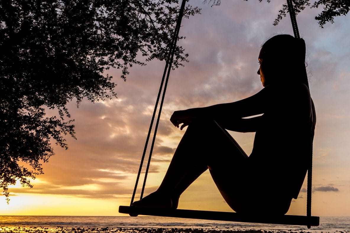 reflecteer selfcare november