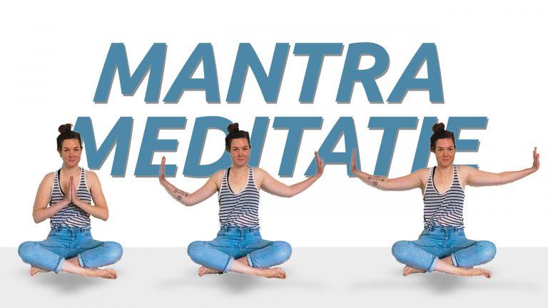 mantra meditatie sat kar tar